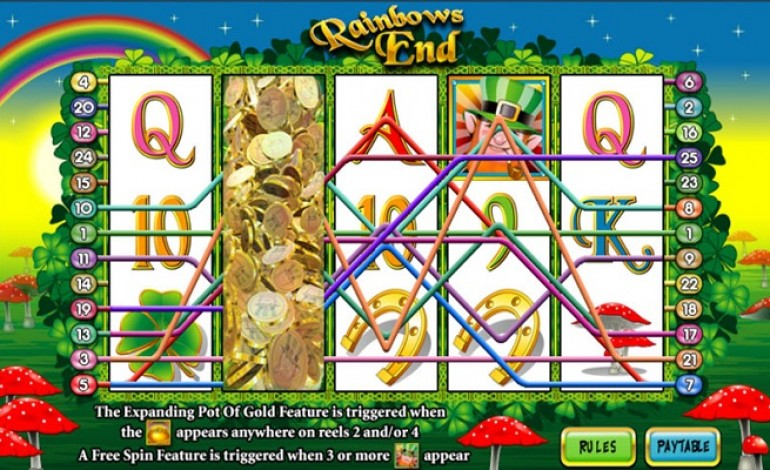 free play online slots twist game casino