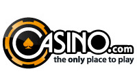 casino.com review logo