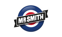mr-smith-casino-logo-small
