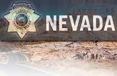 The Nevada Gaming Commission