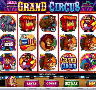 casino online bonus royal secrets