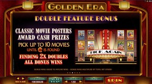Golden-Era-double-feature-bonus-game