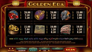 Golden-Era-paytable-2