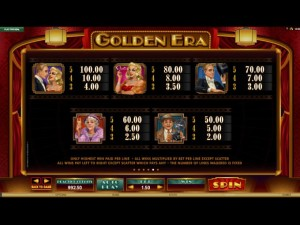 Golden-Era-paytable