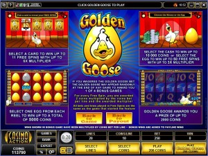 Golden-Goose-Genie's-Gems-rules