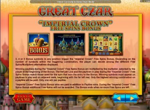 Great-Czar-imperial-crown-free-spins