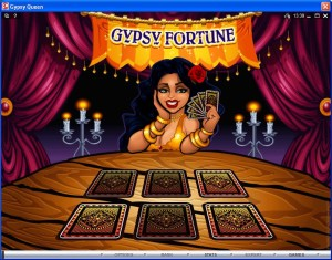 Gypsy-Queen-bonus-game