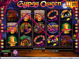 Gypsy-Queen-free-spins
