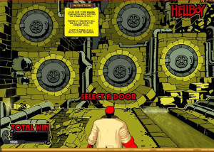Hellboy-underworld-bonus-2