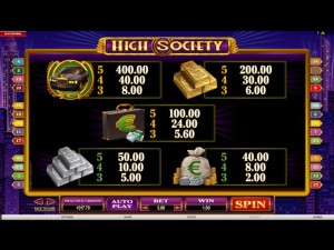 High-Society-paytable2