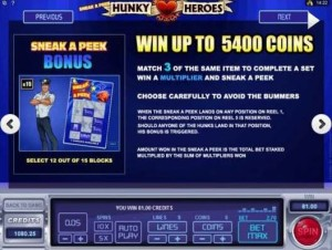 Hunky-Heroes-sneak-a-peek