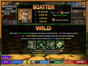 In-It-To-Win-It-paytable