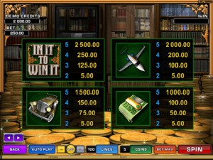 In-It-To-Win-It-paytable2