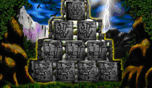 Inca-Gold-inca-pyramid-bonus-game