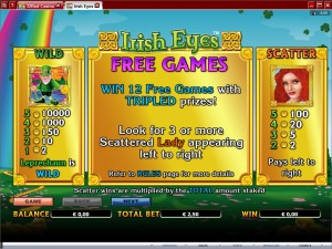 Irish-Eyes-free-games