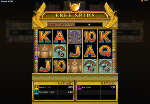 Isis-Multi-Player-free-spins-2