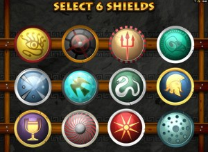 Jason-and-the-Golden-Fleece-iolcus-shield-bonus