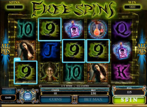 Jekyll-and-Hyde-free-spins-3