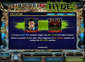 Jekyll-and-Hyde-free-spins