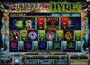 Jekyll-and-Hyde-paytable