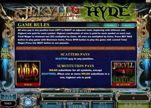 Jekyll-and-Hyde-wild