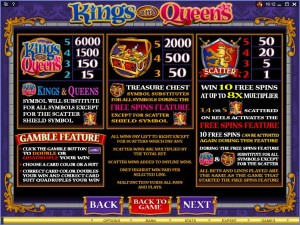 Kings-and-Queens-wild