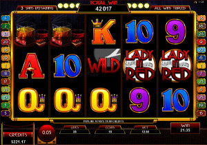 Lady-in-Red-free-spins-2