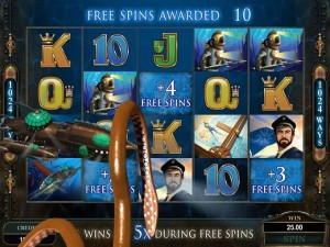 Leagues-of-Fortune-free-spins-2