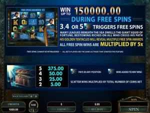 Leagues-of-Fortune-free-spins