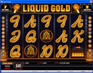 Liquid-Gold-free-spins-2