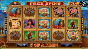 Loose-Cannon-free-spins-2