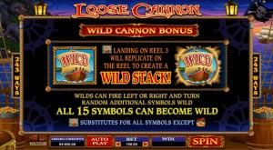 Loose-Cannon-wild