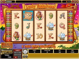 Lucky-Eggsplorer-free-spins