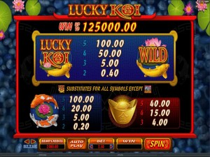 Lucky-Koi-paytable-2