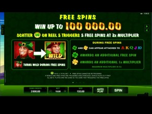 Lucky-Leprechaun-free-spins