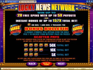 Lucky-News-Network-bonus-2