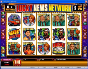 Lucky-News-Network-bonus-3