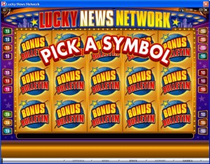 Lucky-News-Network-bonus