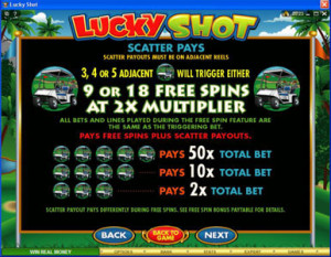 Lucky-Shot-free-spins-2