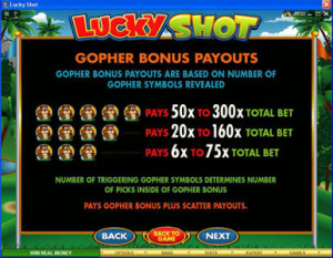 Lucky-Shot-gopher-bonus-2