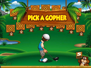Lucky-Shot-gopher-bonus-3