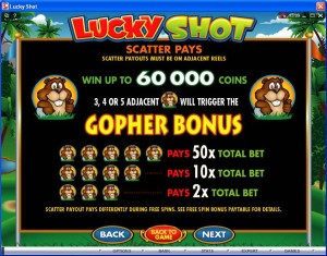 Lucky-Shot-gopher-bonus