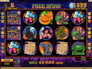 Lucky-Witch-free-spins-2