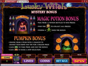 Lucky-Witch-mystery-bonus
