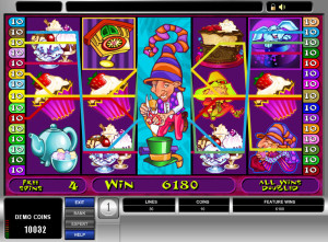 Mad-Hatters-free-spins-2