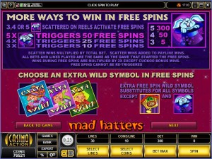 Mad-Hatters-free-spins