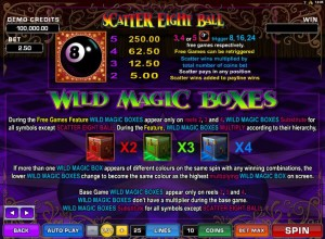 Magic-Boxes-free-spins-2