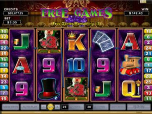 Magic-Boxes-free-spins