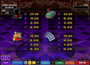 Magic-Boxes-paytable
