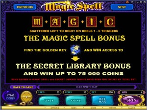 Magic-Spell-magic-spell-bonus
